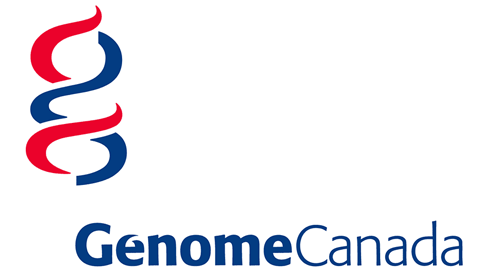 Genome Canada