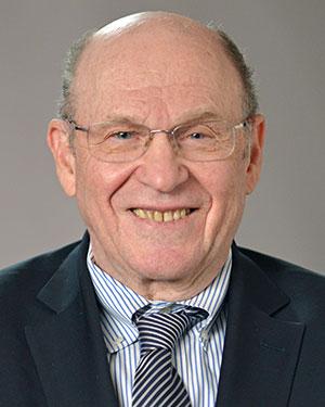 Naum Sonenberg